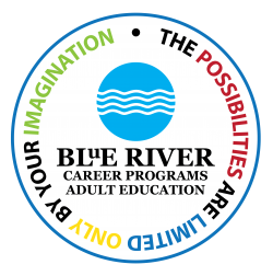 Saver Gator BlueRiver Circle Logo-01