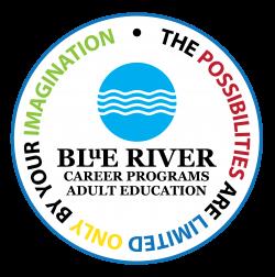 Saver Gator BlueRiver Circle Logo-01